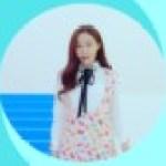Yeonwoo Jjan Koong Kwang