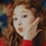 Pristin Wee Woo Eunwoo