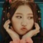 Pristin Wee Woo Sungyeon