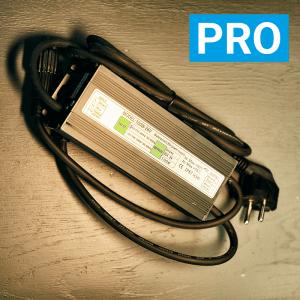 Tree-light-transformator-zwart-100w-pro24
