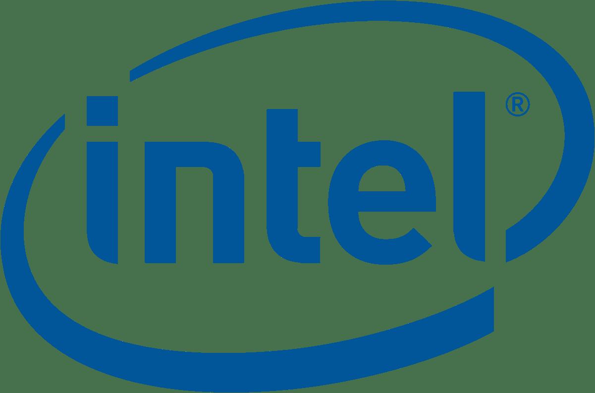 0intel-logo1