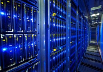 Vos données sont-elles en sécurité ?