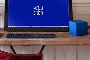 Kubb-Bleu-900