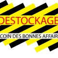 destockage solde 900x600