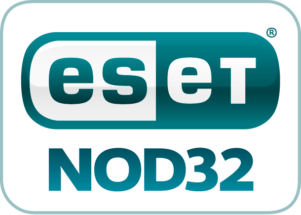 eset-nod-32