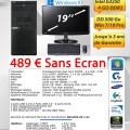 promo acer G3260