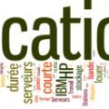 louer_serveurs_noivrent_location_materiel_informatique_stat