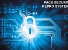 Pack Sécurité Informatique