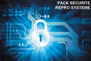 pack-securite-rs