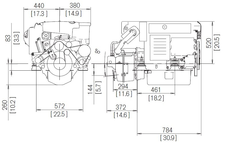 J1939 Wiring Diagram • Wiring And Engine Diagram