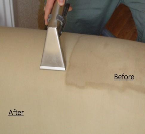 Natuzzi Microfiber Sofa Cleaning Ftempo Inspiration