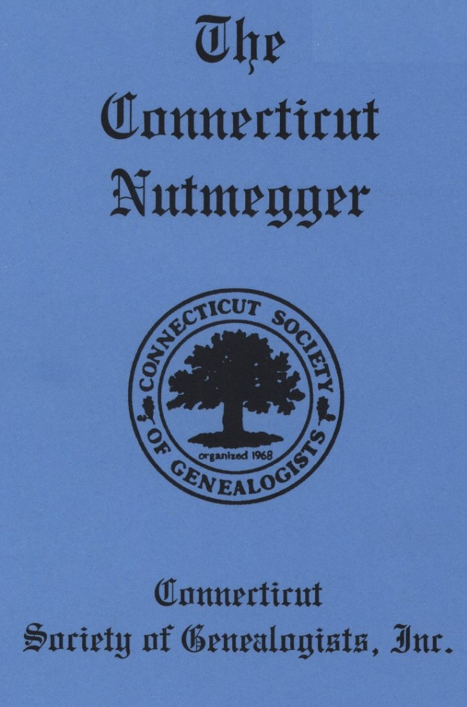 Blue cover image of the journal