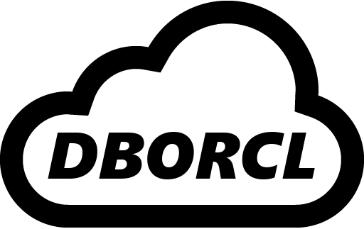 DBORCLOUD