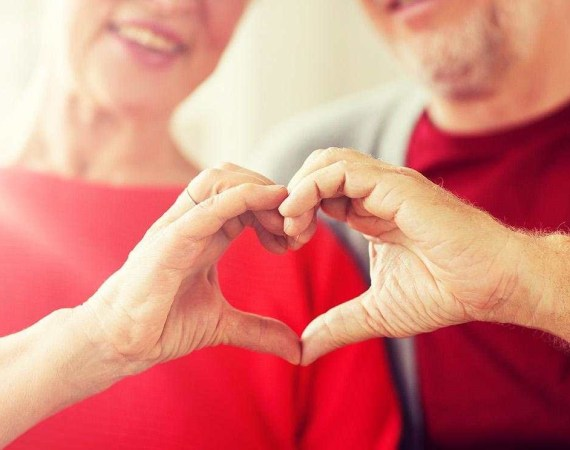 American Heart Month: Who Should Be My Medical Agent?