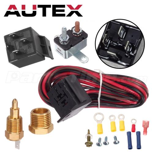 small resolution of thermostat switch electric fan engine thermostat free ceiling fan switch schematic ceiling fan switch schematic