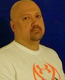 Sports handicapping expert Dwayne Bryant, providing betting picks on NFL, college football, NBA, NCAA basketball & MLB.