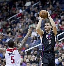 free NBA pick