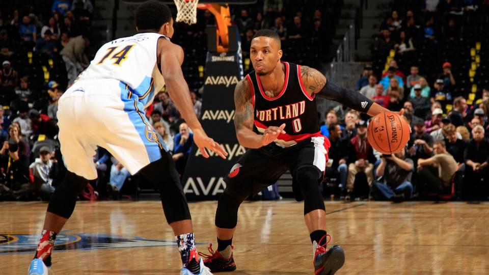 NBA free play