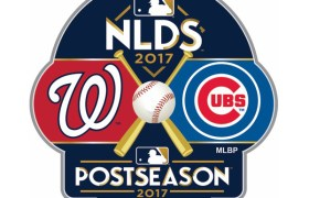 Free MLB playoff pick on the Washington Nationals and Chicago Cubs to go Over 7.5 in Tuesday's NLDS Game 4.