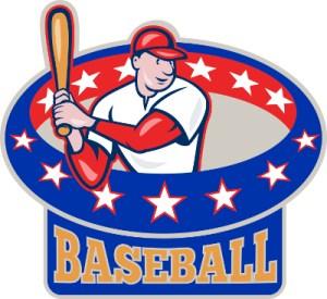 MLB betting tips