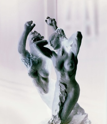 Rodin0-007-c-copy
