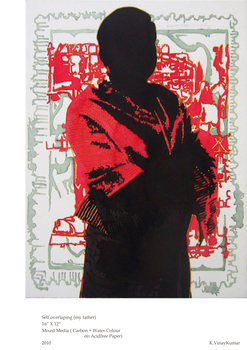 http://www.artslant.com/global/artists/show/181498-kasa-vinay-kumar