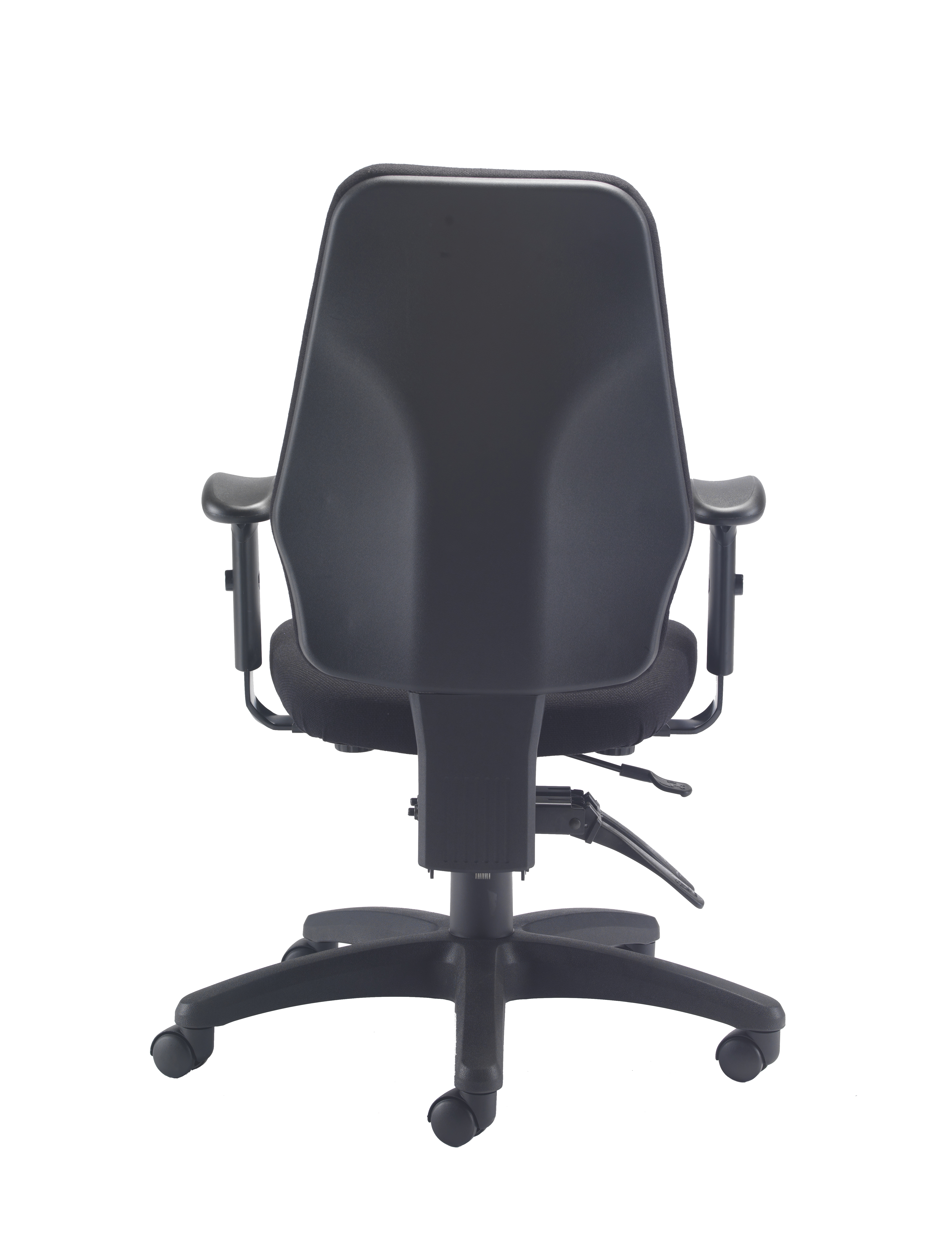 vista posture chair red nwpa review tcoffice co uk product ch0905