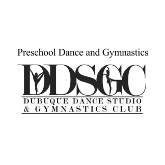 DDSGC Pre-K Summer Lessons
