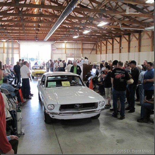Classic-car-auction_4-18-2015-2