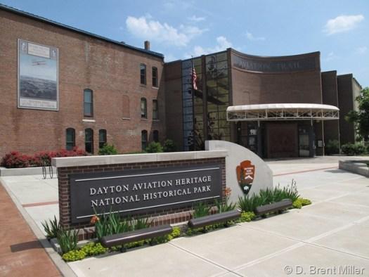Dayton-Aero-NHS-18