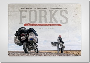 FORKStheBookcoverMockup5-580x400