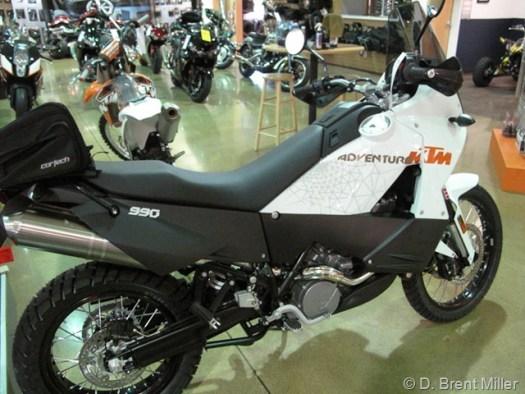 KTM_990-Adventure-1