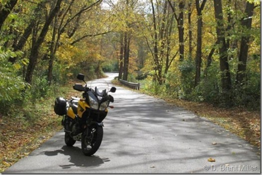 MC_ride_10-17-2012-5