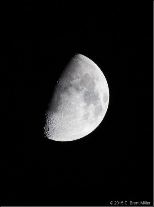 Moon_10-21-2015