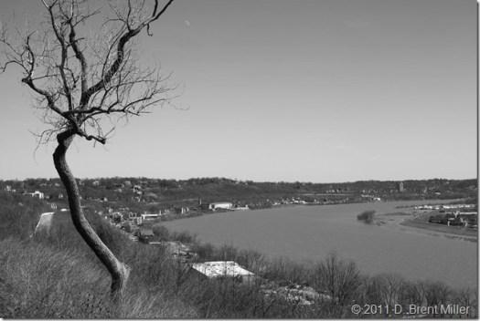 Ohio_River_at_Flood_12Mar2011