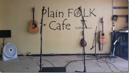 Plain_Folk_Cafe_8-7-2016-6