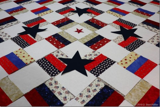 Quilt-of-Valor_02-11-2019-1