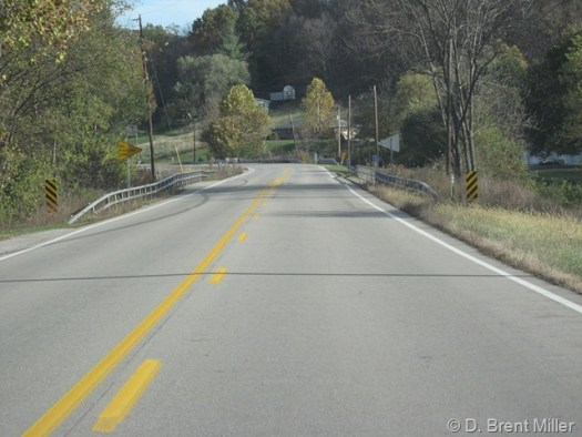 SR46_Indiana-10