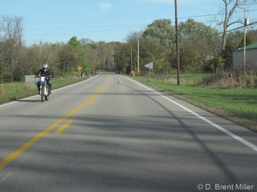 SR46_Indiana-12