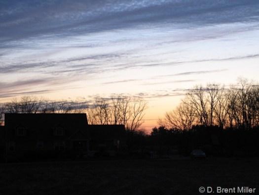 Sunrise-9Dec2011-1