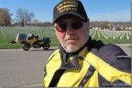 Veterans-Day-2012-10-2.jpg