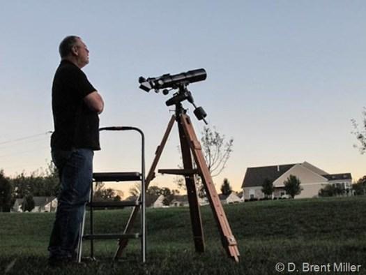 star-gazing-8
