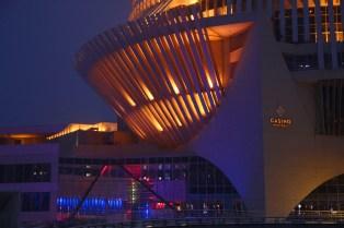 Casino nuit33
