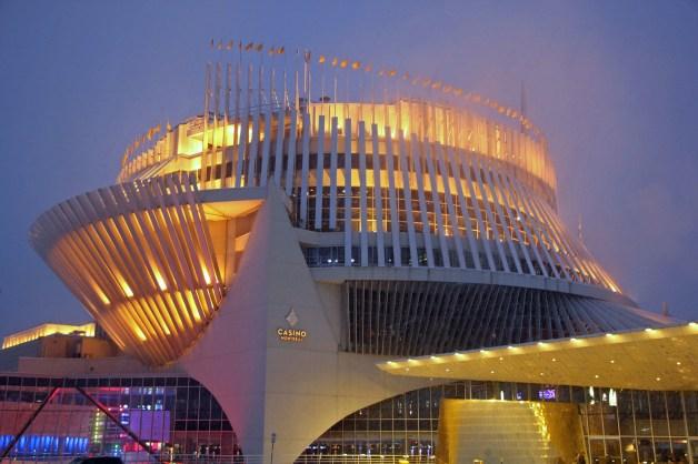 Casino nuit35