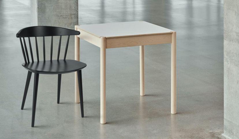 HAY J104 Stuhl kaufen   SCHÖNER WOHNEN Shop