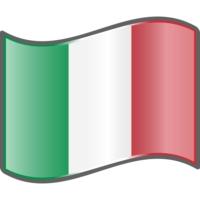 plaisir d apprendre l italien podcast