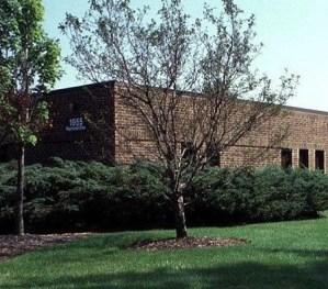 1955 Raymond Drive, Northbrook, IL 60062