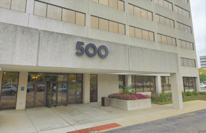 500 Skokie Blvd., Northbrook, IL
