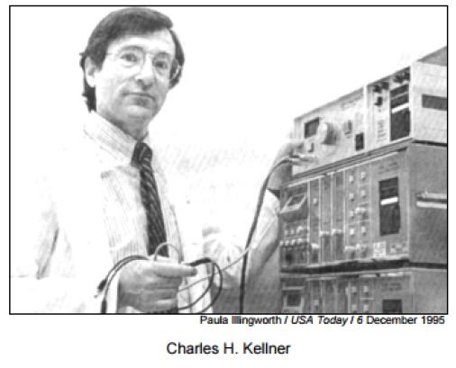 charles-kellner