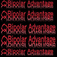 BiPolor Advantage Logo 200x200